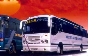 City Travels Parcel Service Coimbatore